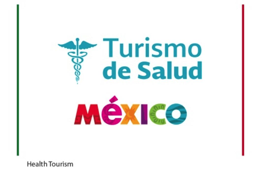 Turismo Incluyente