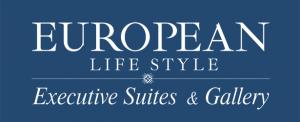 European Life Style