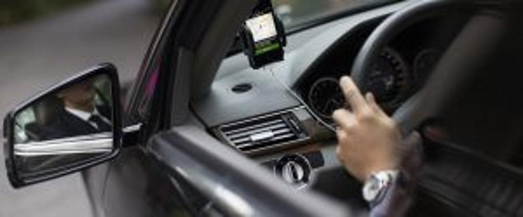 taxi-ejecutivo